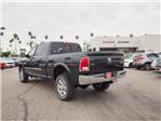 2017 Ram 2500 Mega Cab 4x4, Pickup #59328 - photo 1