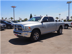 2017 Ram 2500 Crew Cab, Pickup #59353 - photo 1