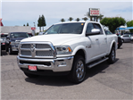 2017 Ram 2500 Crew Cab 4x4, Pickup #59358 - photo 1