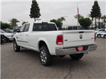 2017 Ram 3500 Crew Cab 4x4, Pickup #59411 - photo 1