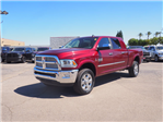 2017 Ram 2500 Mega Cab 4x4, Pickup #59413 - photo 1