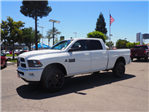 2017 Ram 2500 Crew Cab 4x4, Pickup #59421 - photo 1
