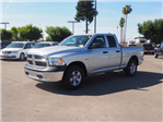 2017 Ram 1500 Quad Cab 4x4, Pickup #59440 - photo 1