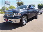 2017 Ram 1500 Crew Cab 4x4, Pickup #59524 - photo 1