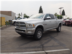 2017 Ram 2500 Crew Cab 4x4, Pickup #59555 - photo 1