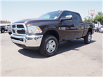 2017 Ram 2500 Crew Cab 4x4, Pickup #59559 - photo 1