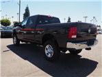 2017 Ram 2500 Crew Cab 4x4, Pickup #59591 - photo 1
