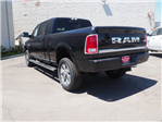 2017 Ram 2500 Mega Cab 4x4, Pickup #59613 - photo 1