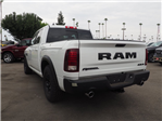 2017 Ram 1500 Crew Cab 4x4, Pickup #59634 - photo 1