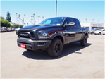2017 Ram 1500 Crew Cab 4x4, Pickup #59635 - photo 1