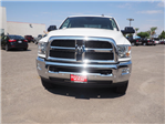 2017 Ram 3500 Crew Cab 4x4 Pickup #59644 - photo 3
