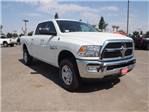 2017 Ram 3500 Crew Cab 4x4 Pickup #59644 - photo 4