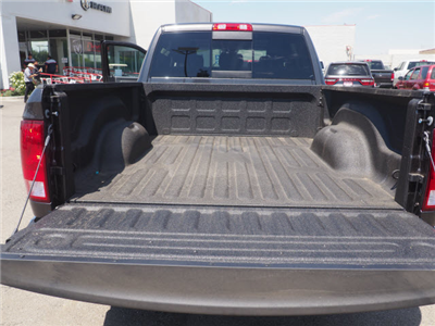 2017 Ram 2500 Mega Cab, Pickup #59665 - photo 24