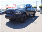 2017 Ram 1500 Crew Cab 4x4, Pickup #59673 - photo 1