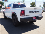 2017 Ram 1500 Crew Cab 4x4, Pickup #59674 - photo 1