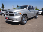 2017 Ram 1500 Quad Cab, Pickup #59695 - photo 1
