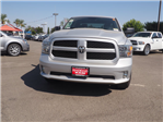 2017 Ram 1500 Quad Cab, Pickup #59695 - photo 3