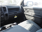 2017 Ram 1500 Quad Cab, Pickup #59695 - photo 15
