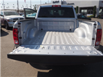 2017 Ram 1500 Quad Cab, Pickup #59695 - photo 24