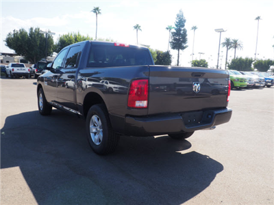 2017 Ram 1500 Crew Cab Pickup #59706 - photo 2