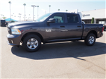2017 Ram 1500 Crew Cab Pickup #59706 - photo 12