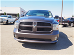 2017 Ram 1500 Crew Cab Pickup #59706 - photo 3
