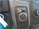 2017 Ram 1500 Crew Cab Pickup #59706 - photo 23