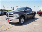 2017 Ram 1500 Crew Cab 4x4 Pickup #59711 - photo 1