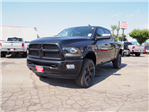 2017 Ram 2500 Mega Cab, Pickup #59714 - photo 1