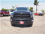 2017 Ram 2500 Mega Cab, Pickup #59714 - photo 3