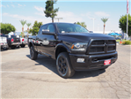 2017 Ram 2500 Mega Cab, Pickup #59714 - photo 4