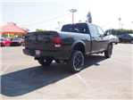 2017 Ram 2500 Mega Cab, Pickup #59714 - photo 8