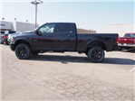 2017 Ram 2500 Mega Cab, Pickup #59714 - photo 11