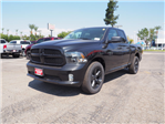2017 Ram 1500 Quad Cab Pickup #59728 - photo 1