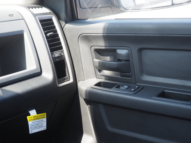 2017 Ram 1500 Crew Cab Pickup #59744 - photo 16