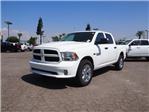 2017 Ram 1500 Crew Cab Pickup #59744 - photo 1
