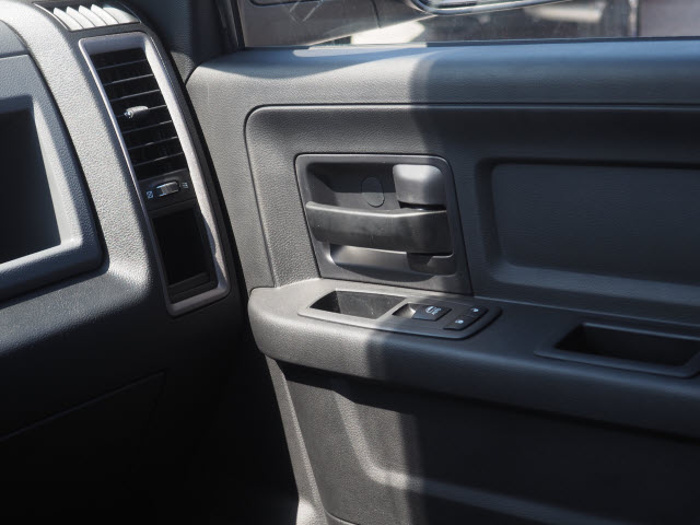 2017 Ram 1500 Crew Cab Pickup #59747 - photo 16