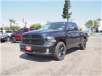 2017 Ram 1500 Quad Cab Pickup #59759 - photo 1