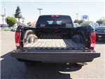 2017 Ram 1500 Quad Cab Pickup #59807 - photo 24