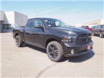 2017 Ram 1500 Quad Cab Pickup #59807 - photo 4