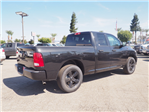 2017 Ram 1500 Quad Cab Pickup #59807 - photo 8