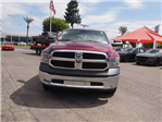 2017 Ram 1500 Crew Cab 4x4 Pickup #59822 - photo 3