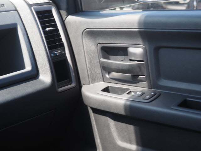 2017 Ram 1500 Crew Cab 4x4 Pickup #59829 - photo 16