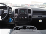 2017 Ram 1500 Crew Cab 4x4, Pickup #59849 - photo 14