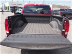 2017 Ram 1500 Crew Cab 4x4, Pickup #59849 - photo 24