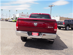 2017 Ram 1500 Crew Cab 4x4 Pickup #59852 - photo 9