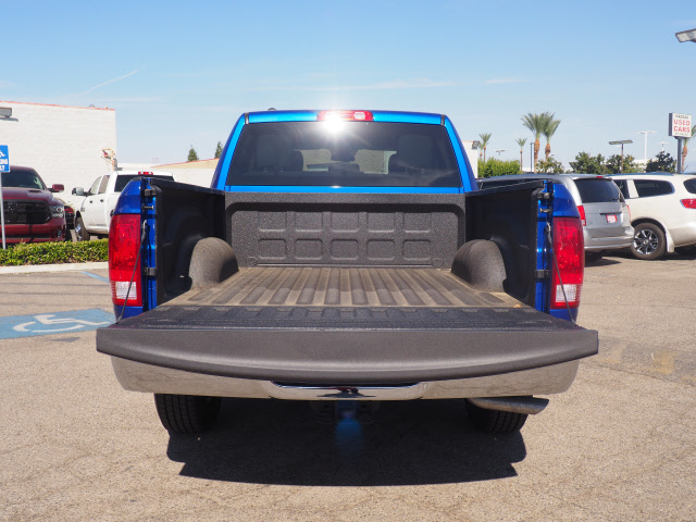 2017 Ram 1500 Crew Cab, Pickup #59860 - photo 24