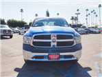 2017 Ram 1500 Crew Cab, Pickup #59860 - photo 3