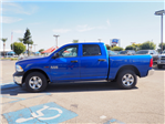 2017 Ram 1500 Crew Cab, Pickup #59860 - photo 11