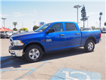 2017 Ram 1500 Crew Cab, Pickup #59860 - photo 12